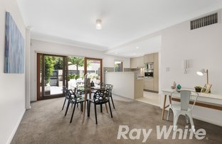 20/86 Wrights Road, Kellyville NSW 2155