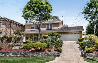 Picture of 2 Gull Place, Lugarno NSW 2210