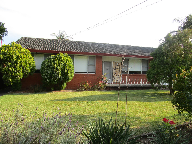 16 Malvern Road, Miranda NSW 2228, Image 0