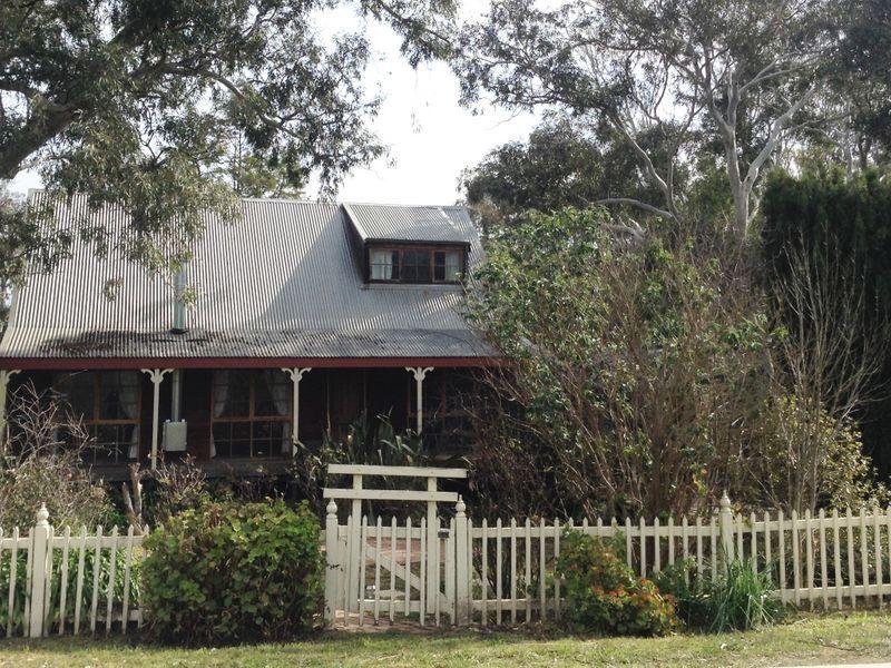 3A Sims Road, Mount Barker SA 5251, Image 0