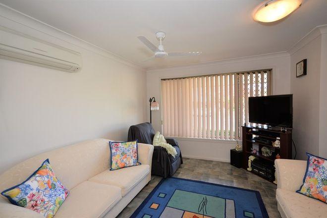 Picture of 28B Dalton Street, PARKES NSW 2870