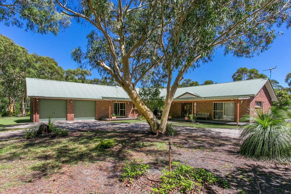 42 Tobin Close, Lennox Head NSW 2478, Image 1