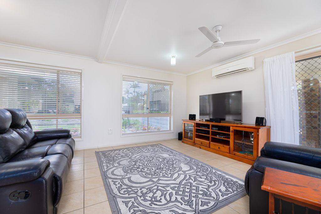 39-41 Chestnut Drive, Burpengary QLD 4505, Image 2