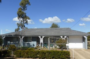 Picture of 19 Federal Street, Oakey QLD 4401