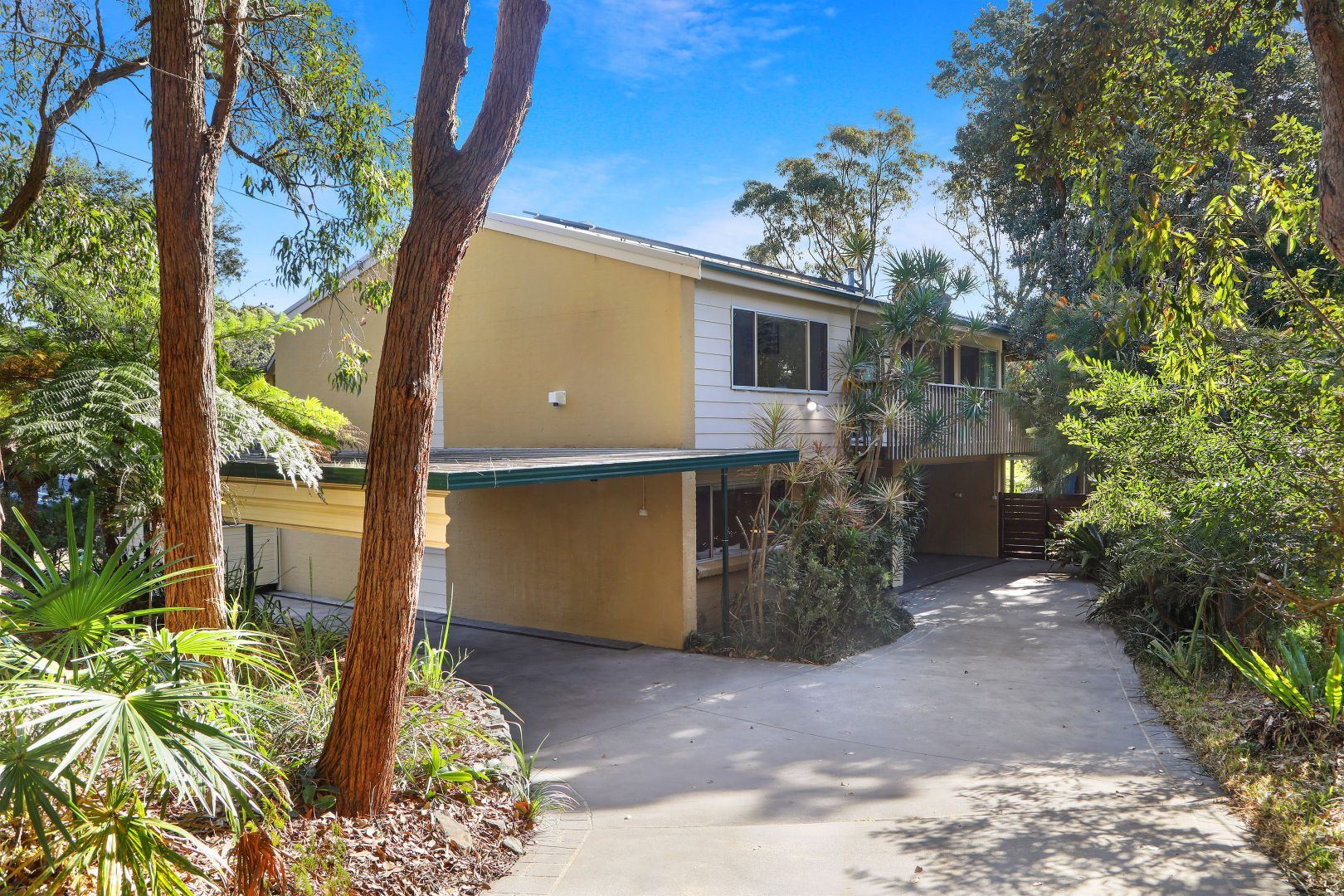 65 The Scenic Road, Killcare Heights NSW 2257, Image 1