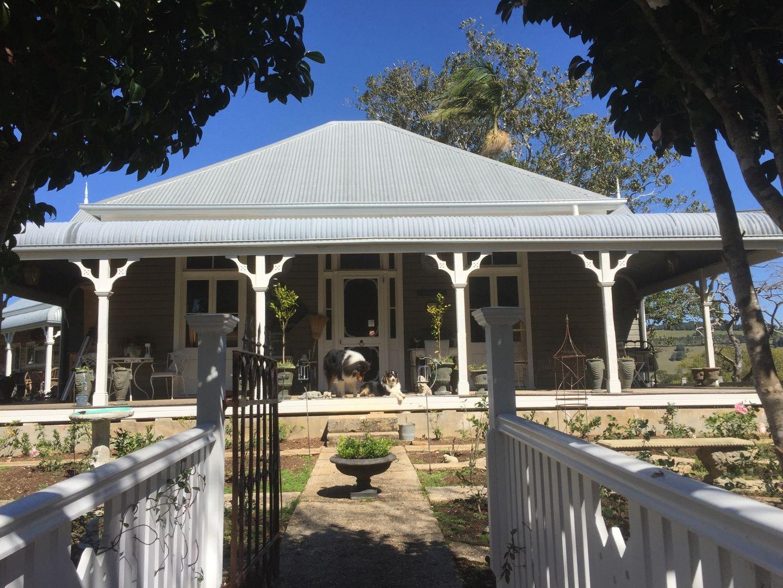 81 Myocum Road, Ewingsdale NSW 2481, Image 1