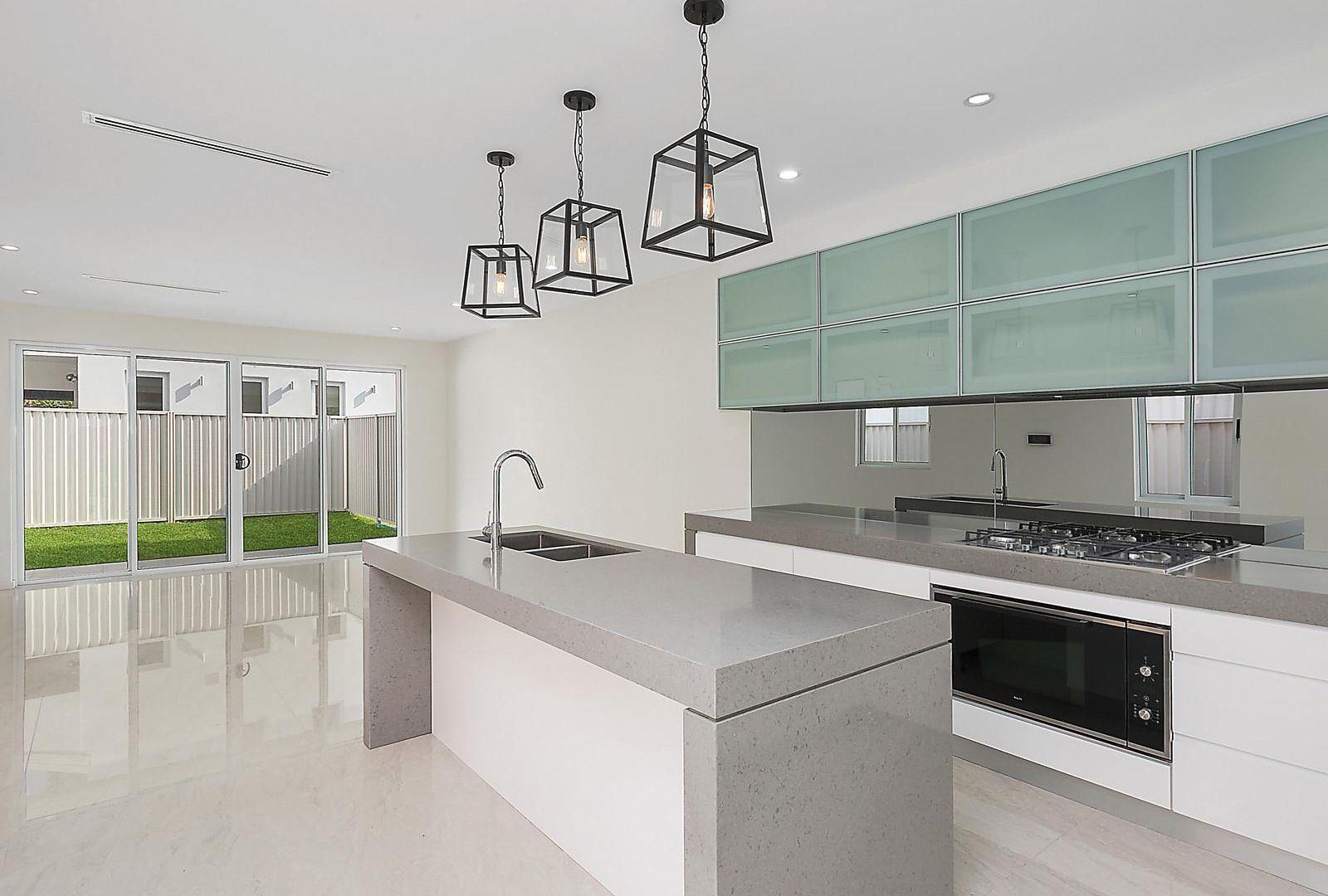 1/78 Colin Street, Lakemba NSW 2195, Image 1