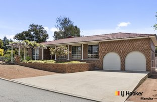 Picture of 1 Fielder Place, Florey ACT 2615