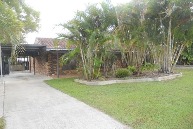 Picture of 5 Avala Crescent, ELIMBAH QLD 4516