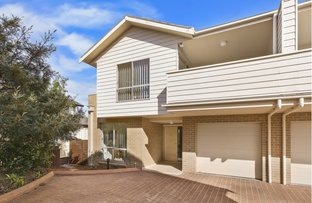 Picture of 3/20 Nowack Avenue, Umina Beach NSW 2257