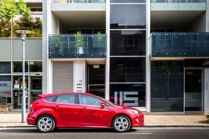 1/115 Gilbert Street, Adelaide SA 5000, Image 2