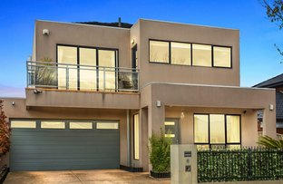 Picture of 6 Linlithgow Parade, Caroline Springs VIC 3023
