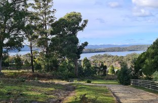 Picture of 34 Torneys, Beauty Point TAS 7270