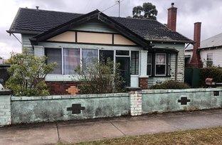 Picture of 827 Howitt Street, Wendouree VIC 3355