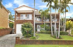 4B Ocean Beach Drive, Shellharbour NSW 2529