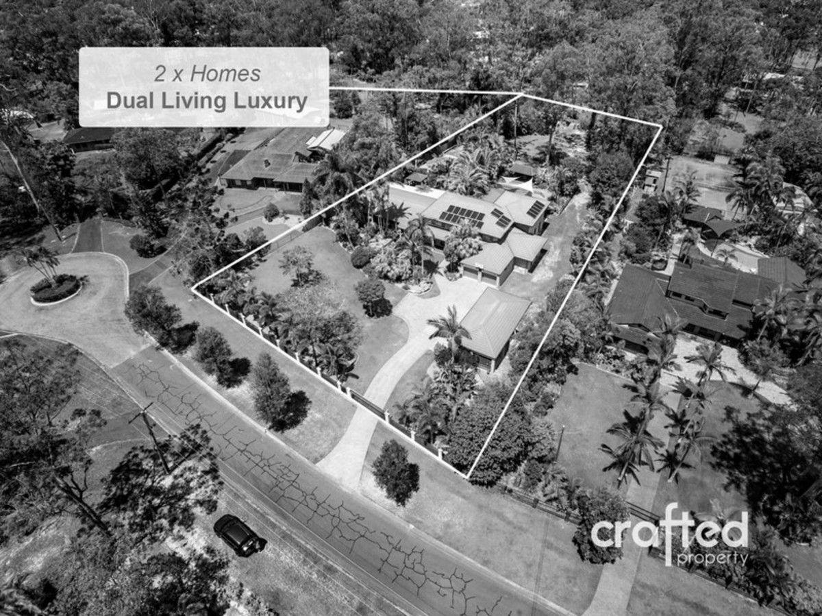 41 Crannock Court, Forestdale QLD 4118, Image 0