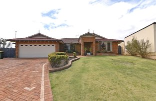 Picture of 28 Trieste Court, Mindarie WA 6030