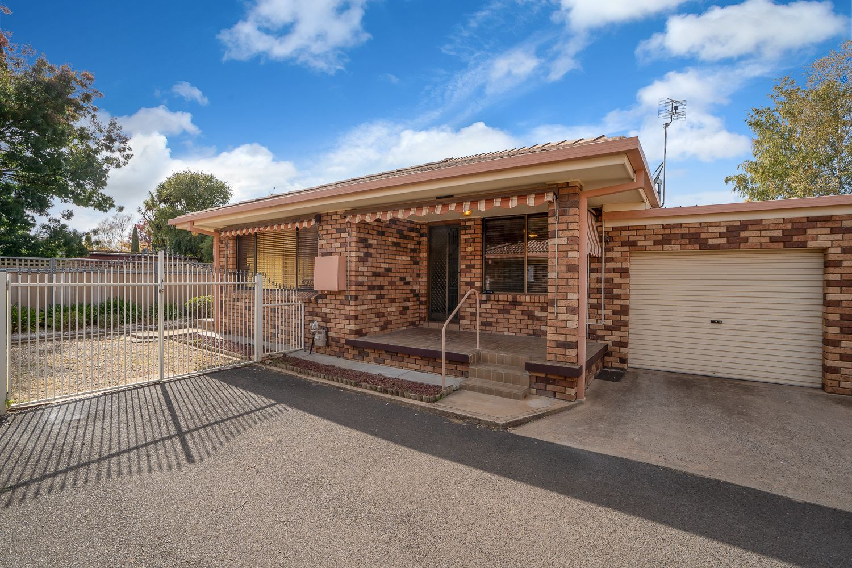 5/62 Cox Avenue, Orange NSW 2800, Image 0