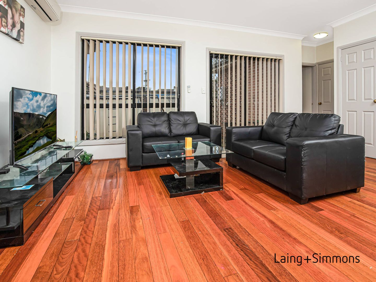 2/20 Jersey Road, South Wentworthville NSW 2145, Image 0