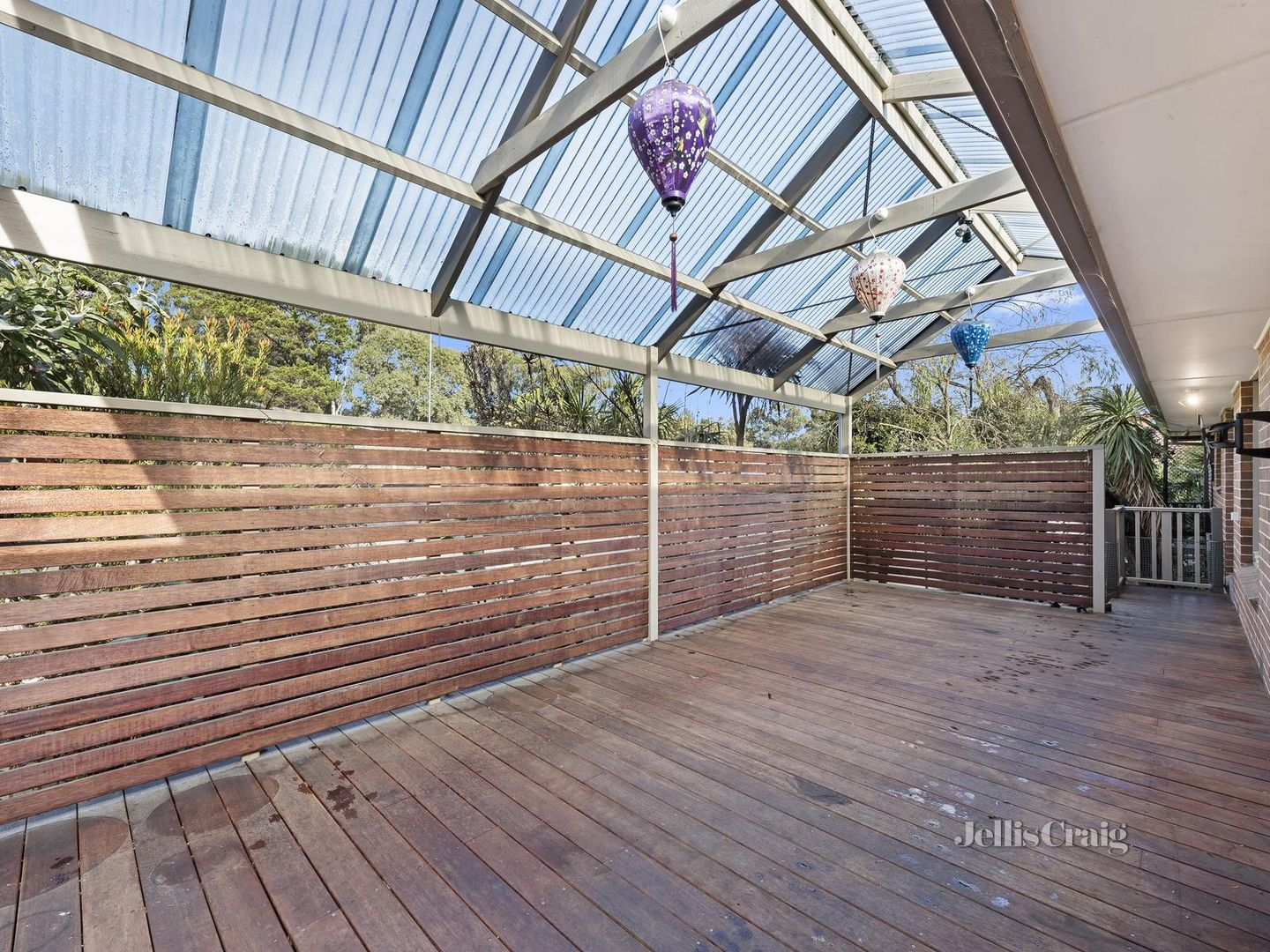 6 Coolong Place, Viewbank VIC 3084, Image 2