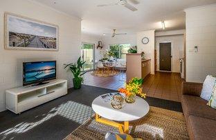 Picture of 2/47 Cottesloe Drive, Kewarra Beach QLD 4879