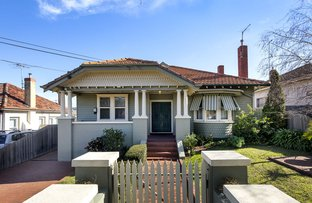 Picture of 3 Graham Street, Pascoe Vale South VIC 3044