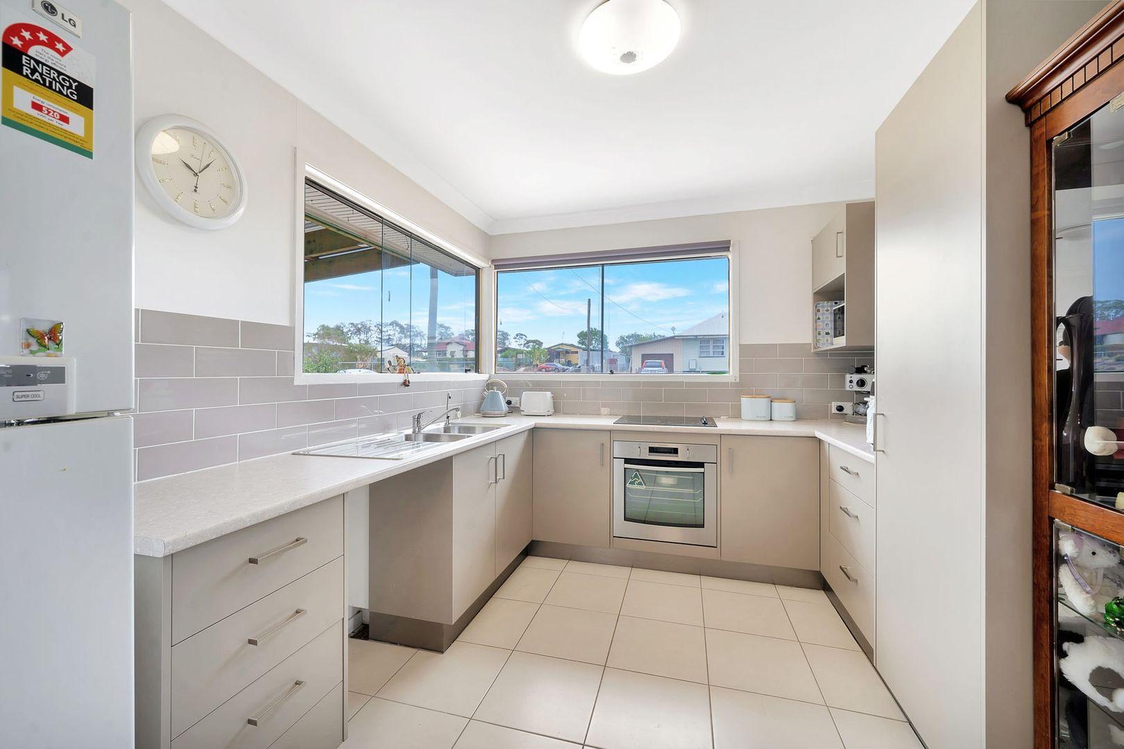 15 Harrow Street, Greenmount QLD 4359, Image 2