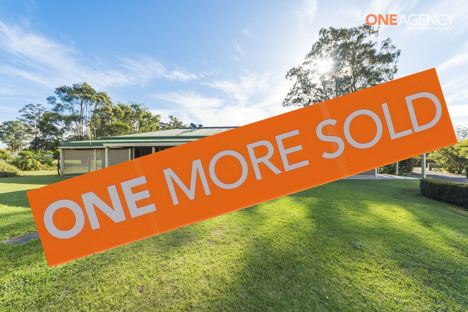 5 Denva Road, Taree South NSW 2430, Image 0