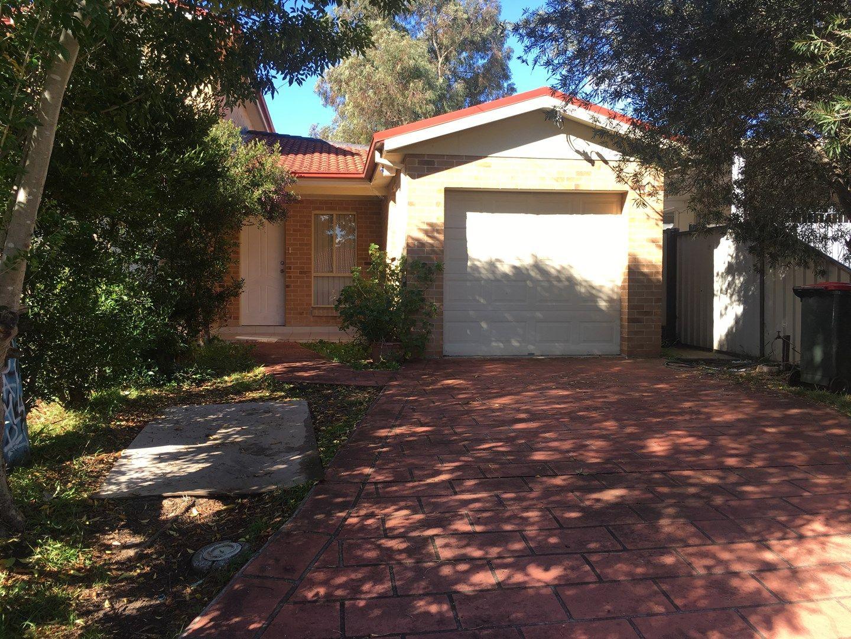 28A Harrington Street, Cabramatta NSW 2166, Image 0