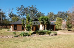 10 Diosma Drive, Highfields QLD 4352