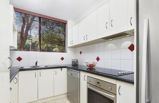 Picture of 2/38 Waverley Road, Taringa QLD 4068