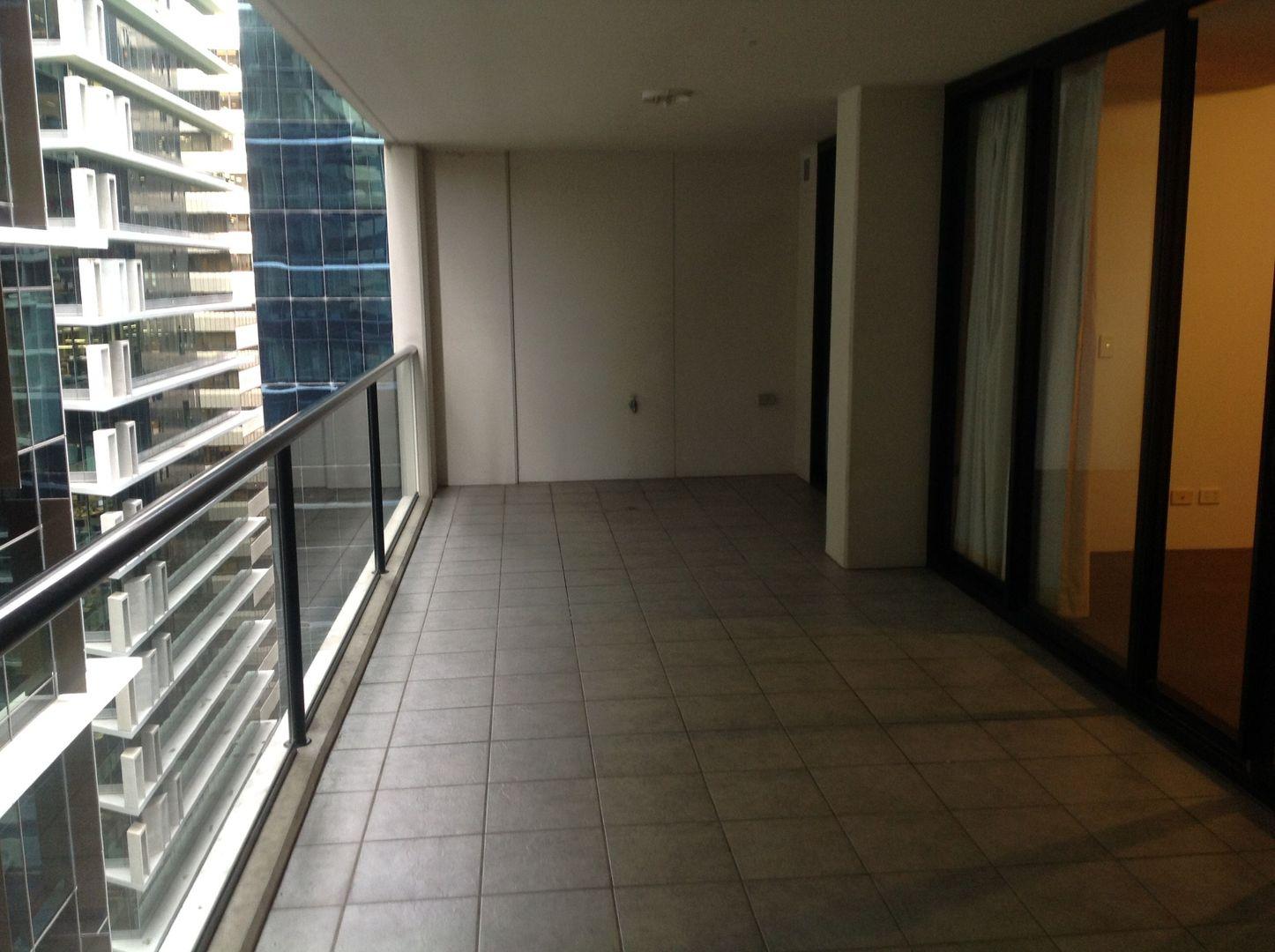 2704/79 Albert Street, Brisbane City QLD 4000, Image 1