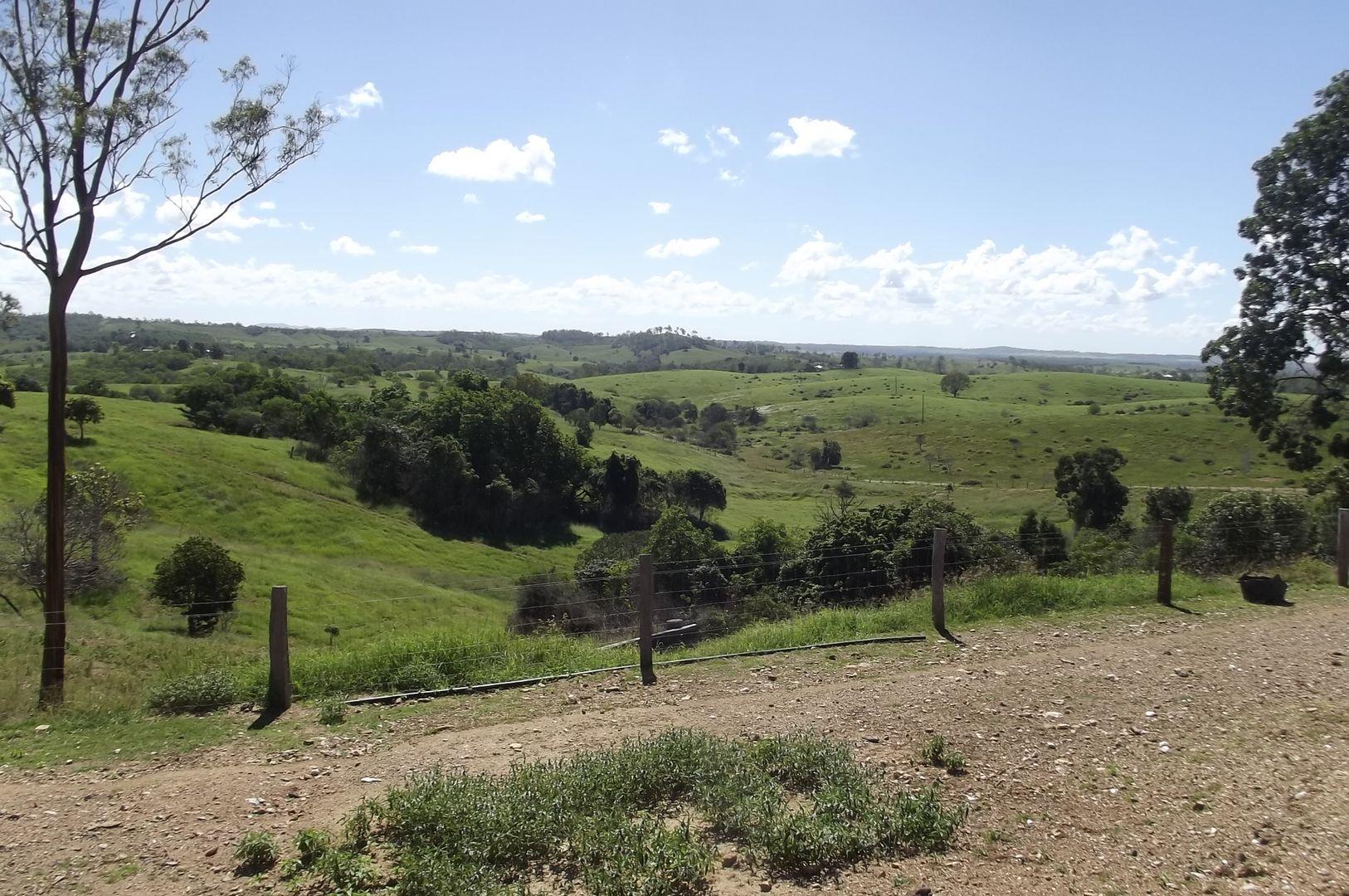 75 Horsecamp Road, St Kilda QLD 4671, Image 0