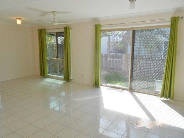 14/42 Mabin Street, Mundingburra QLD 4812, Image 2