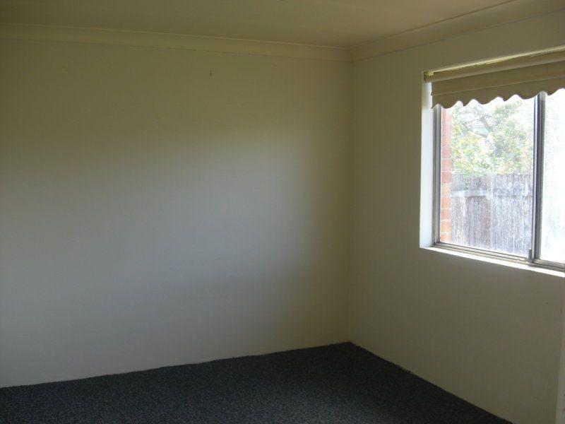 2/16 Patrick Street, Hurstville NSW 2220, Image 2