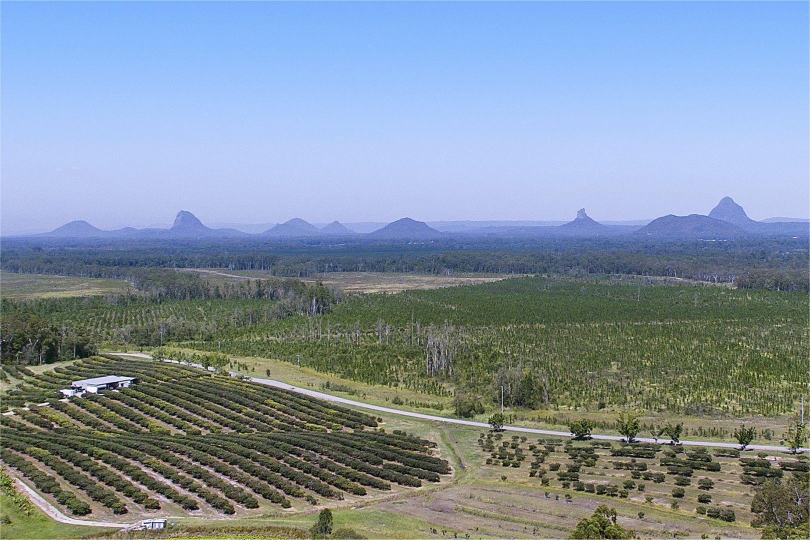 Landsborough QLD 4550, Image 0