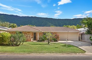 Picture of 65 Moore Road, Kewarra Beach QLD 4879