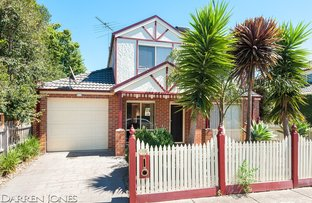 Picture of 1/119 Duffy Street, Epping VIC 3076