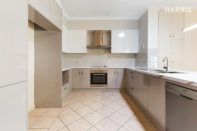 Picture of 63 Rossall Road, SOMERTON PARK SA 5044