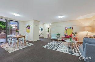 Picture of 7/1-3 Sherwin Avenue, Castle Hill NSW 2154