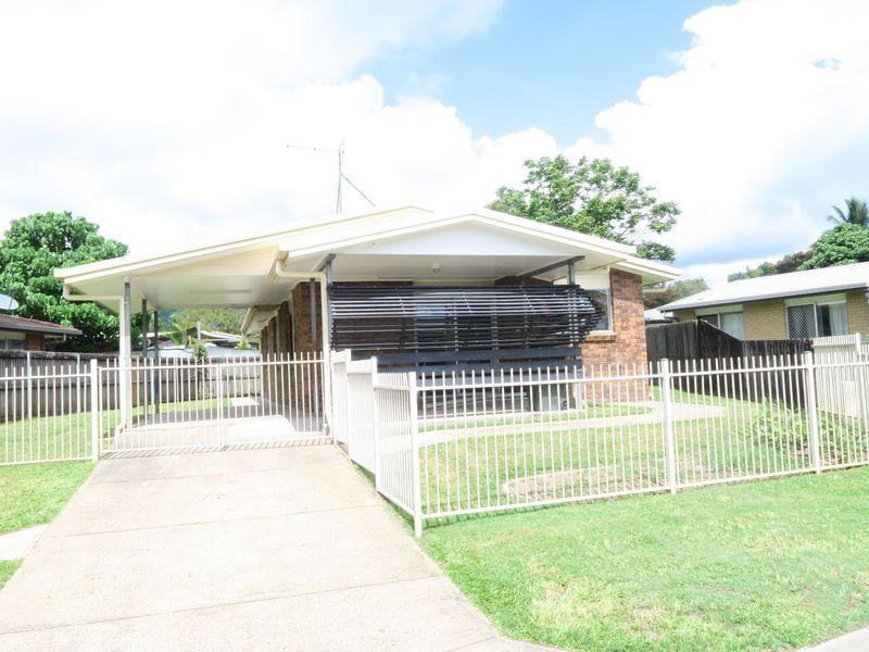 43 Francis Street, Mooroobool QLD 4870, Image 0