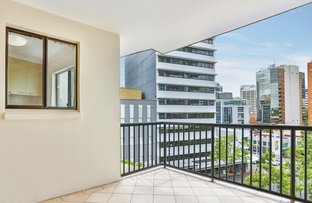 Picture of 12/474 Upper Edward Street, Spring Hill QLD 4000