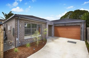 2B Forster Court, Bentleigh East VIC 3165