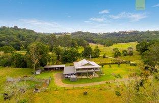 200 Graham Road, Marom Creek NSW 2480