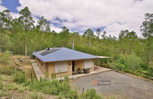 Picture of 59-67 Rosehill Ct, Mundoolun QLD 4285