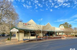 Picture of 2 Star Road, Bright VIC 3741