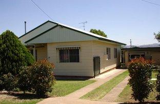Picture of 37 Oak Street, Tamworth NSW 2340