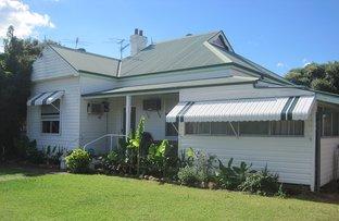 Picture of 16 ALBERT STREET, Singleton NSW 2330