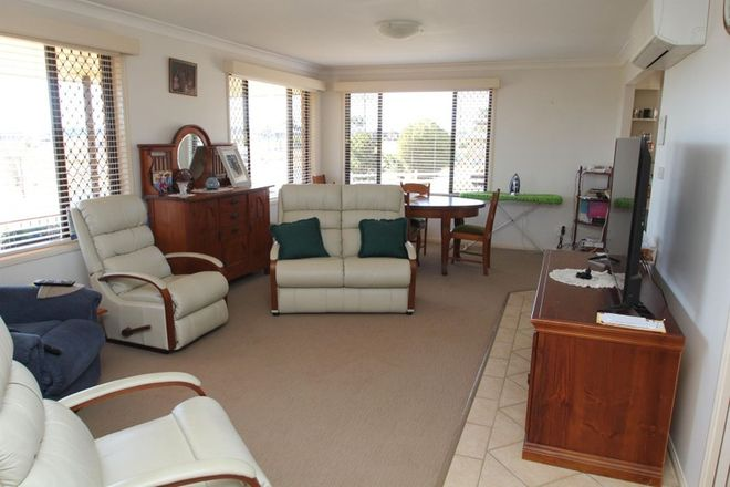 Picture of 155 Petrie Street, TENTERFIELD NSW 2372