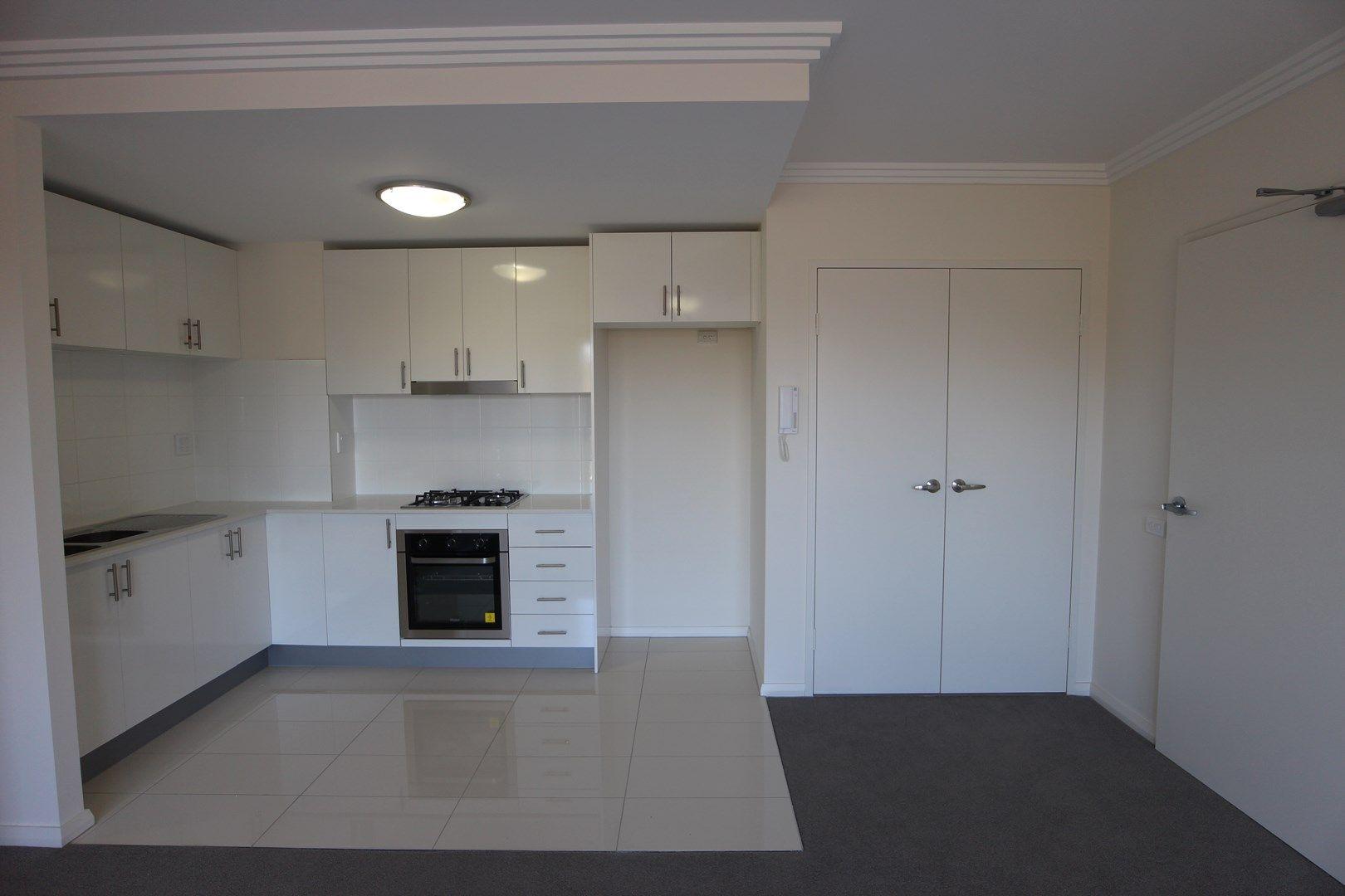 31/39-41 Gidley Street, St Marys NSW 2760, Image 0
